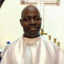 James Ayanda